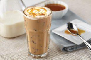 صور فوائد دبس التمر مع الحليب , اهمية تناول دبس التمر مع الحليب للبشرة