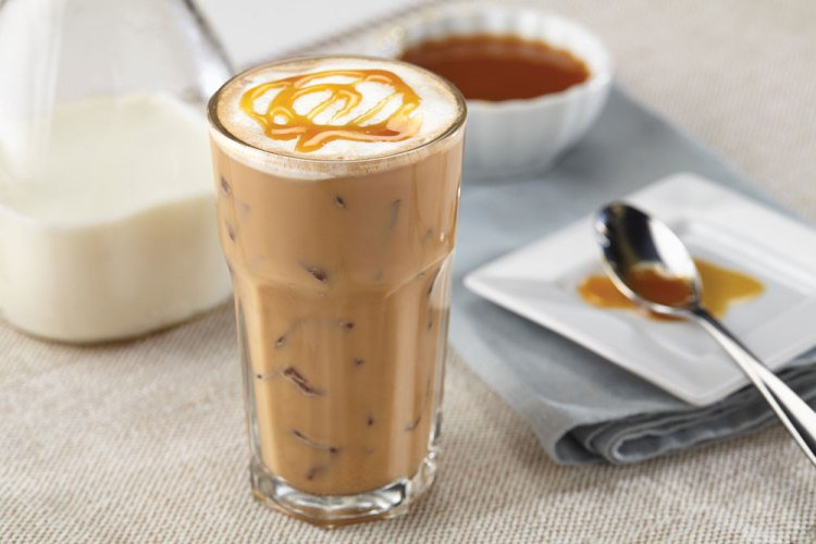صورة فوائد دبس التمر مع الحليب , اهمية تناول دبس التمر مع الحليب للبشرة