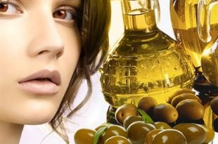 صوره فوائد زيت الزيتون للبشرة , وصفات بزيت الزيتون للحصول علي بشرة نضرة