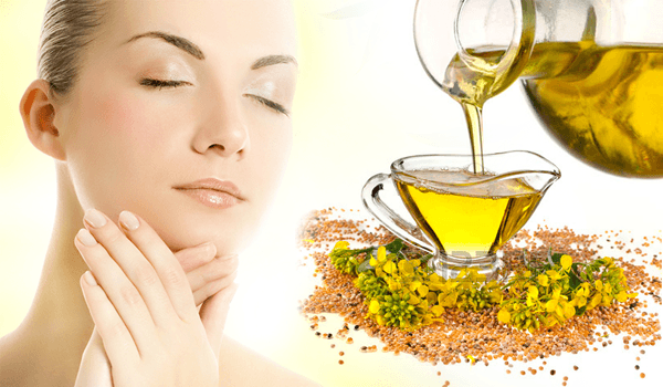 صور فوائد زيت الزيتون للبشرة , وصفات بزيت الزيتون للحصول علي بشرة نضرة