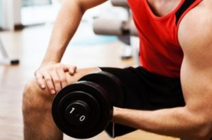 صور الفوائد الصحية لحركات والالعاب الرياضية لجسم الانسان , فوائد ممارسة الرياضة بشكل عام