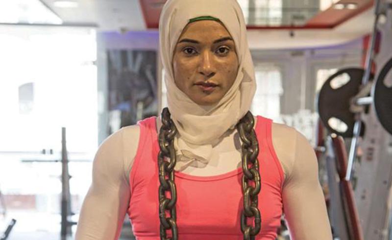 صوره بنات مصرية , صور المراة المصرية