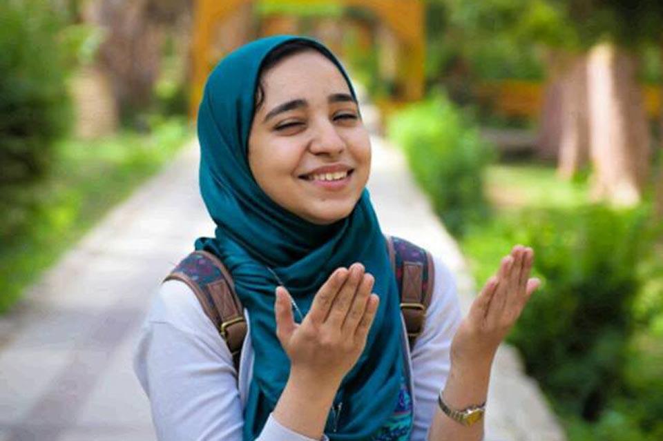 بالصور بنات مصرية , صور المراة المصرية 1580 18