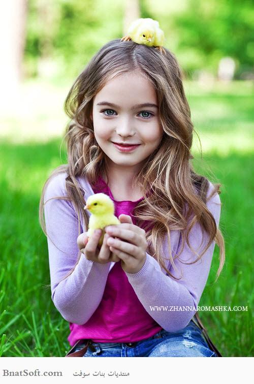 صوره اطفال بنات , صور بنات روعة