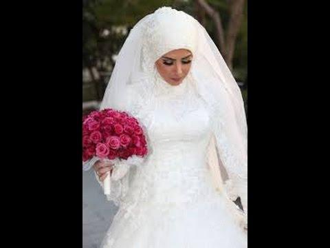 صوره العروس في المنام للمتزوجة , تفسير الزوجة في الحلم للمتزوجة