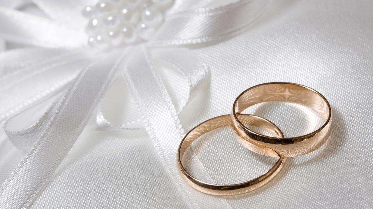صوره كيف تجعل شخص يحبك ويتزوجك , جلب الحبيب صح ام خطا