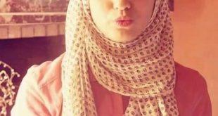 صور اجمل جزائرية , صور فتاة من الجزائر