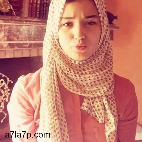 صورة اجمل جزائرية , صور فتاة من الجزائر