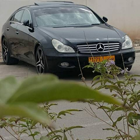 صورة سيارات مرسيدس , صور سيارة مرسيدس بنز