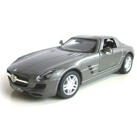 صوره سيارات مرسيدس , صور سيارة مرسيدس بنز