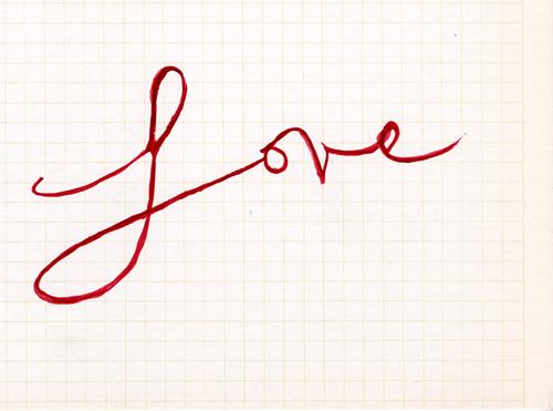 بالصور صور حب رومنسي , اجمل الصور الرومانسية 1663 1