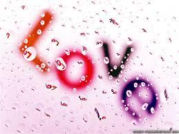 بالصور صور حب رومنسي , اجمل الصور الرومانسية 1663 10