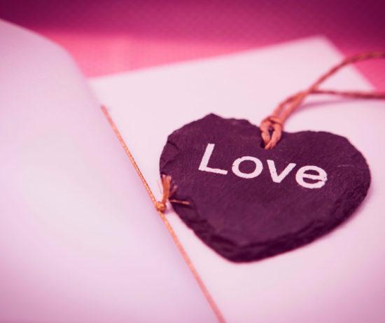 بالصور صور حب رومنسي , اجمل الصور الرومانسية 1663 4