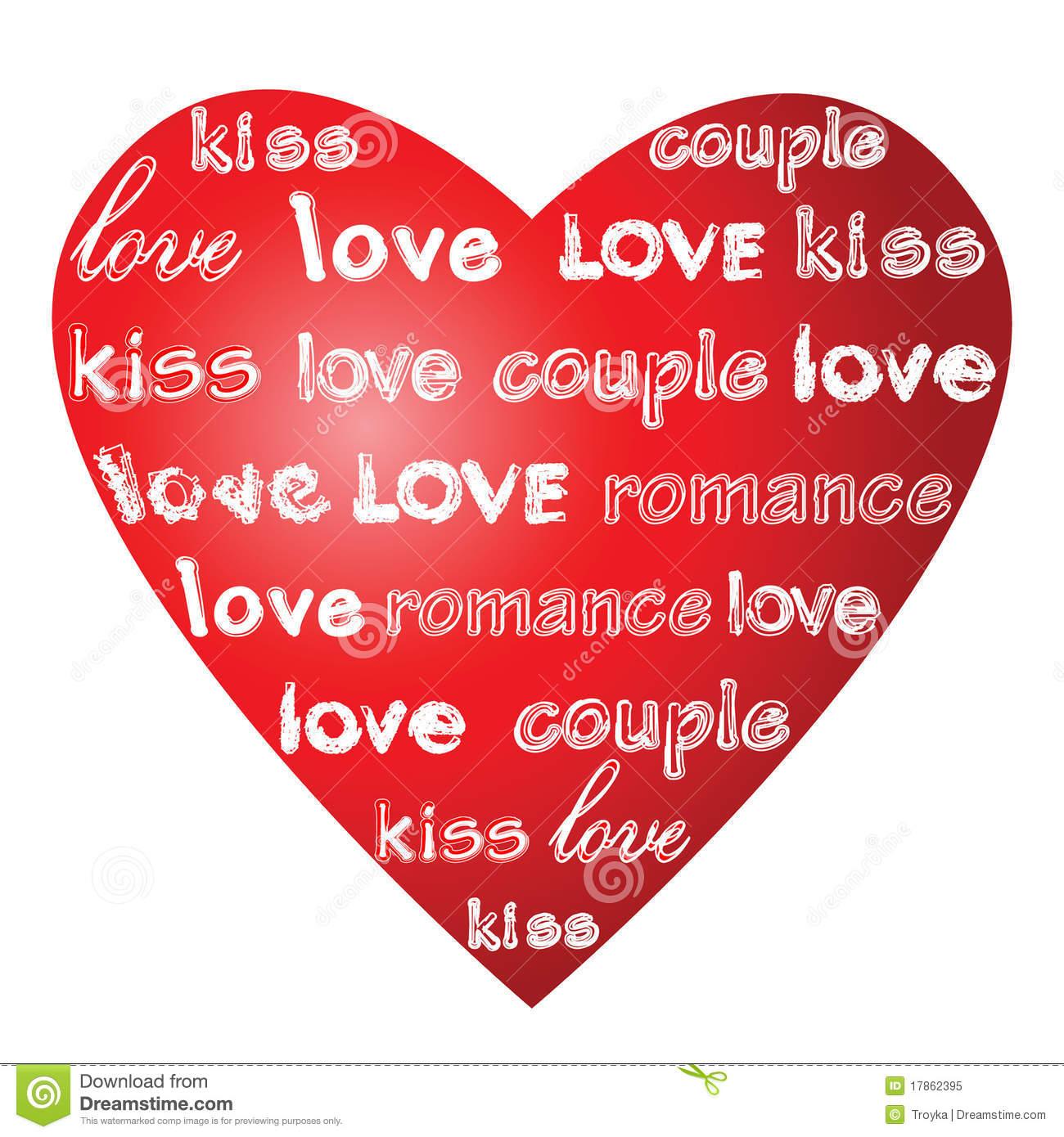 بالصور صور حب رومنسي , اجمل الصور الرومانسية 1663 6