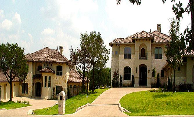 صوره صور منازل , اروع تصاميم البيوت