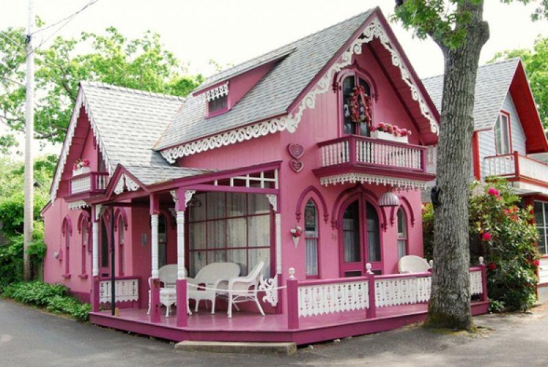 بالصور صور منازل , اروع تصاميم البيوت 2101 3