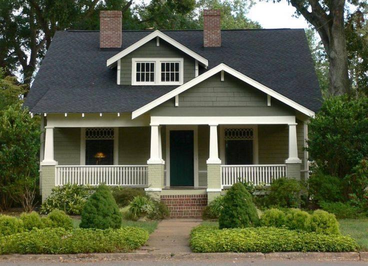 بالصور صور منازل , اروع تصاميم البيوت 2101 6