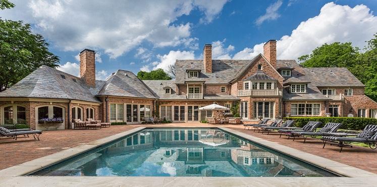 بالصور صور منازل , اروع تصاميم البيوت 2101 9