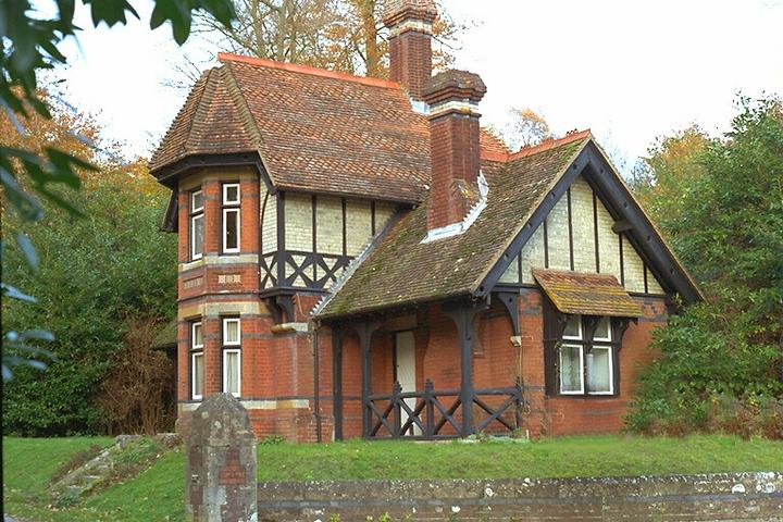 صورة صور منازل , اروع تصاميم البيوت