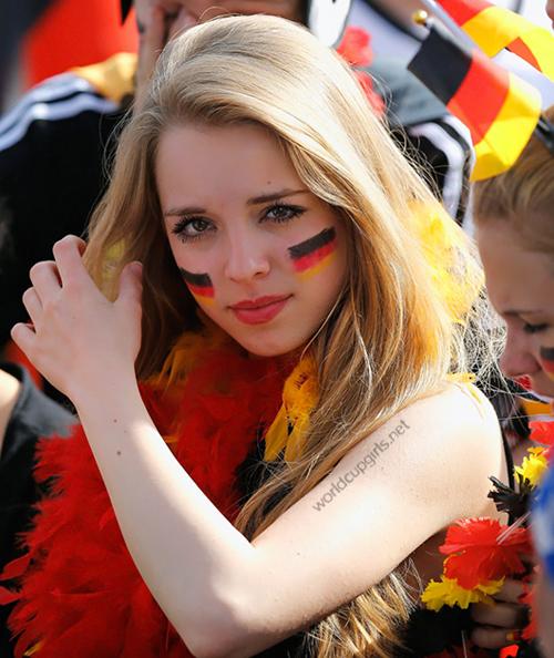 بالصور بنات المانيا , بنات المانيات بالصور 2110 1