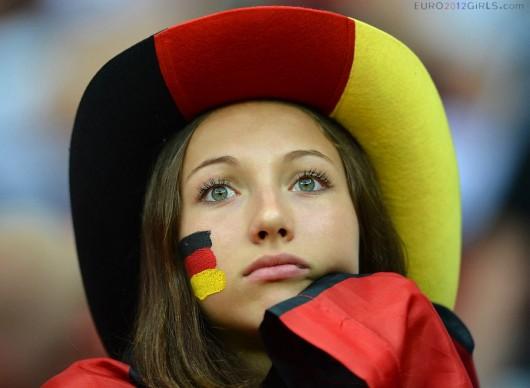 بالصور بنات المانيا , بنات المانيات بالصور 2110