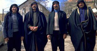 بالصور ازياء لبنانية , ملابس لبنانية جميلة 2111 11 310x165