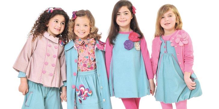 بالصور ازياء لبنانية , ملابس لبنانية جميلة 2111 2