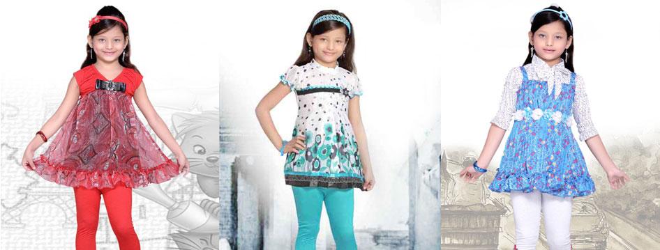 بالصور ازياء لبنانية , ملابس لبنانية جميلة 2111 3
