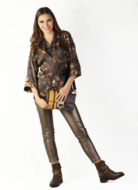 بالصور ازياء لبنانية , ملابس لبنانية جميلة 2111 4