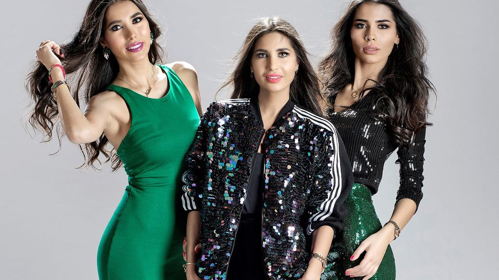 بالصور ازياء لبنانية , ملابس لبنانية جميلة 2111 7