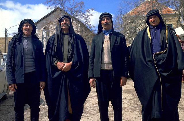 بالصور ازياء لبنانية , ملابس لبنانية جميلة 2111