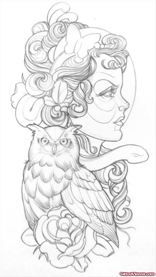 صورة بنات كيوت رسم , رسومات فتيات روعة