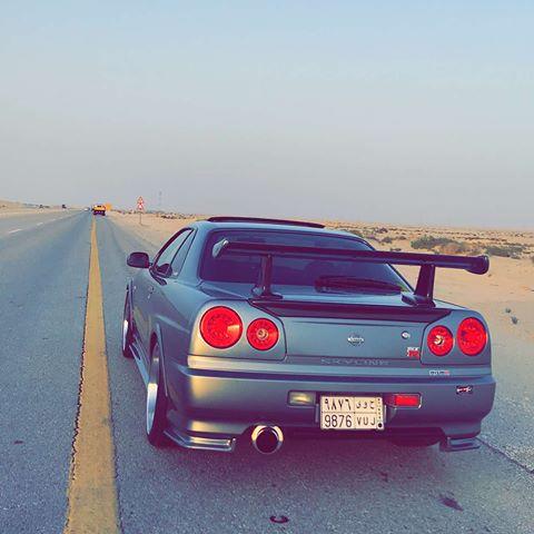 بالصور سيارات نيسان , اروع صور سيارات نيسان 2602 1