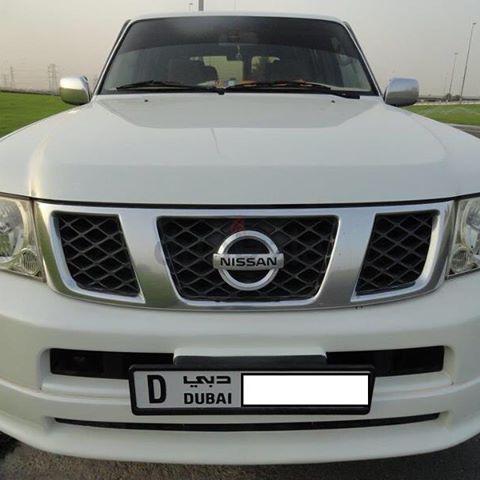 بالصور سيارات نيسان , اروع صور سيارات نيسان 2602 3