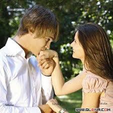 بالصور صور رومانسيه جديده , صور بنات رومانسيه جديده وجميله 3076 4