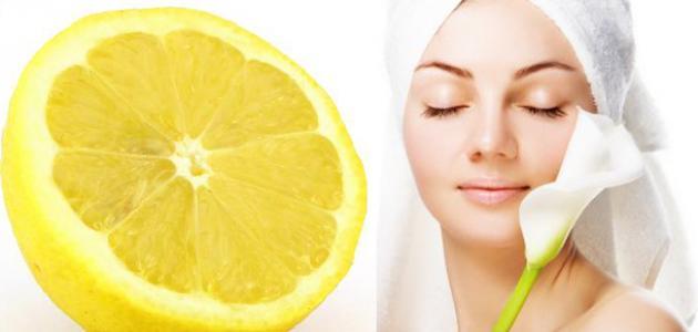 صورة تنظيف الوجه , طريقة تنظيف البشرة
