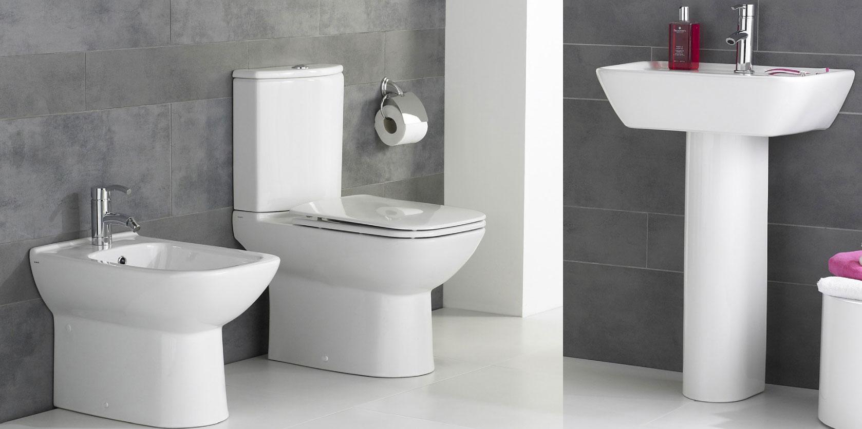 صورة اطقم حمامات , صور ديكورات لاطقم الحمامات المودرن