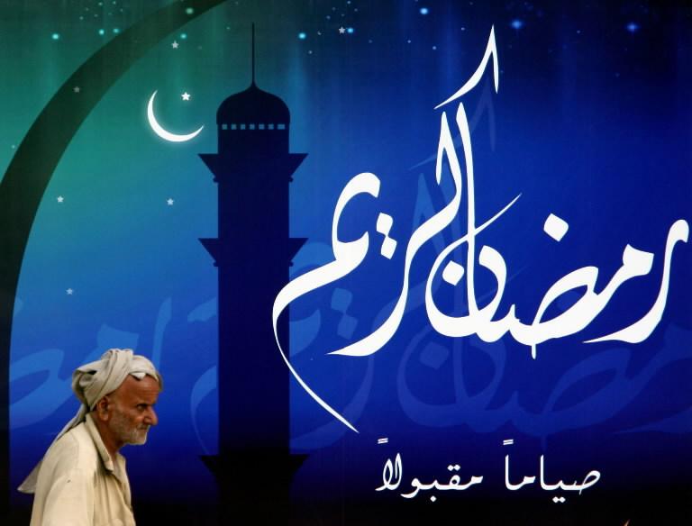 بالصور اناشيد رمضان , افضل تواشيح رمضان 3593 1