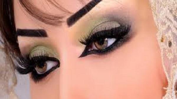 بالصور صور اجمل عيون , احلي عيون البنات 3619 10