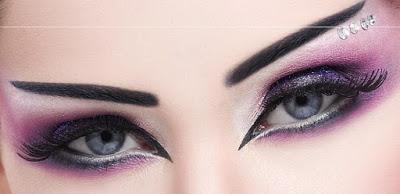 بالصور صور اجمل عيون , احلي عيون البنات 3619 3