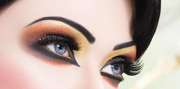 بالصور صور اجمل عيون , احلي عيون البنات 3619 4
