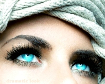 بالصور صور اجمل عيون , احلي عيون البنات 3619 5