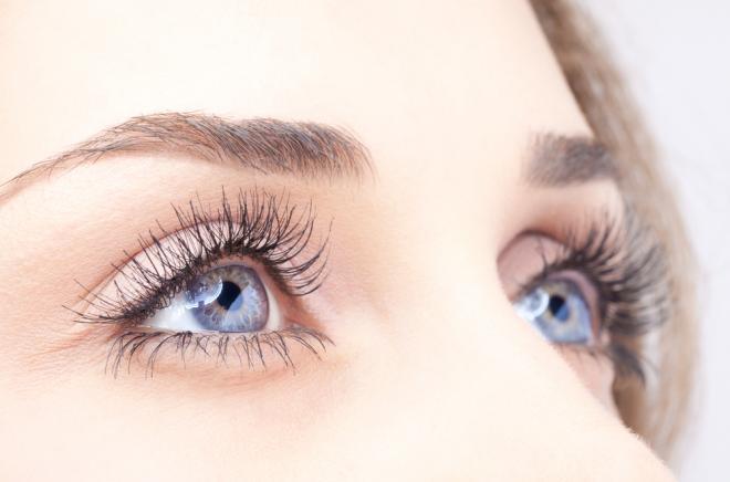 بالصور صور اجمل عيون , احلي عيون البنات 3619 6