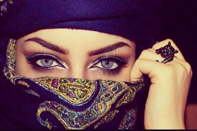 بالصور صور اجمل عيون , احلي عيون البنات 3619 8