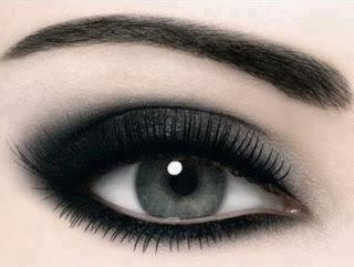 صور صور اجمل عيون , احلي عيون البنات
