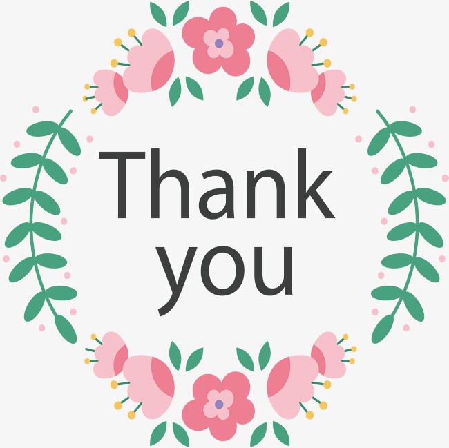 بالصور بطاقة شكر , اجمل كلمات شكر 3622 4