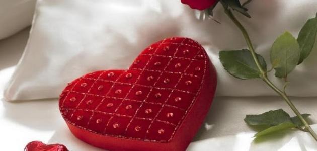 صورة تعبير عن الحب , تعبير بكلمات رومانسية 3649 1