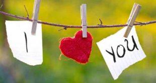 تعبير عن الحب , تعبير بكلمات رومانسية