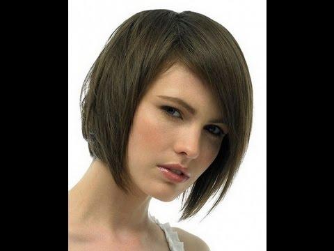 بالصور قصات شعر قصير جدا , قصات علي الموضة 3650 2