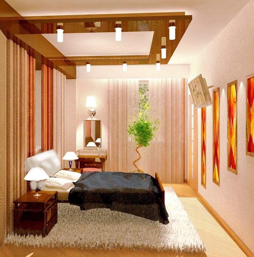 صورة ديكور البيت , افكار جديدة لديكورات المنازل